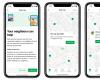"""在病毒爆发期间,Nextdoor添加了""""帮助地图""""和""""组""""以连接"""