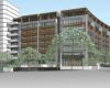 购买第100条将向堪培拉黄金地段注入1000多个住宅公寓