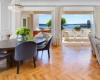 Potts Point历史悠久的Darnley Hall顶层公寓以975万澳元售出
