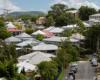 布里斯班租房者 新报告显示价格便宜
