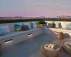 切尔西内西区最受雷达欢迎的郊区之一提供的新公寓