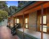 投资者在克罗伊登拍卖845000美元的双居住宅