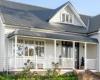 蓝山法国省级风格住宅 新南威尔士州最受欢迎