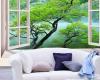 房子施工知识:环保装修10大要点   让污染远离我们!