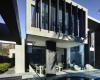 马丁弗里德里希建筑师事务所设计的布莱顿梦幻住宅