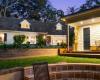 圣艾夫斯物业出售三套房子和泳池房派对房