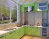 房子施工知识:厨房装修注意事项有哪些  如何装修出美观时尚的厨房空间