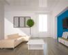 房子施工知识:100平米装修多少钱 装修一般多少钱一平