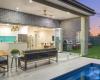 悉尼房地产市场创数十年来最快反弹