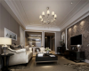 房子施工知识:室内装饰设计公司有哪些 如何选择装修公司