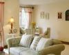 房子施工知识:清包装修是什么?有哪些优缺点