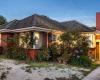 唐卡斯特的三居室房屋在拍卖会上以124.5万美元的价格被拍卖