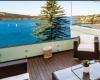 BWM集团创始合伙人兼广告商Rob Belgiovane出售Mosman住宅
