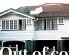 流氓房客迫使布里斯班内郊区进行翻新