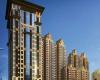 全国35城楼市库存11个月来首降 房价或由跌转涨
