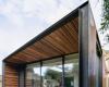 亨利高斯完成了他的建筑可视化师职业生涯