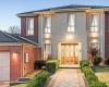 格林维尔房屋在新年市场上迅速销售