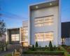 堪培拉信誉物业 低利率和需求下房价上涨