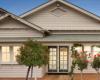 水库的家庭住宅在不可预测的市场上以1355000美元的价格出售