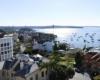 Meudon标志性的伊丽莎白湾大厦的公寓售价为215万美元