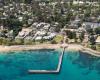 墨尔本房价中位数在季度下跌2.4%后现在达到809,468澳元