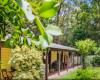 不到60万澳元的澳大利亚最佳海滨别墅