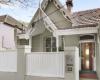 悉尼拍卖清盘率连续第四周低于50%