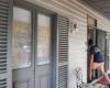 多莉医生的格拉德斯维尔平房住宅以1695000美元的价格抢购