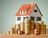 房地产软件市场有望实现新的增长