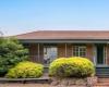 弗兰克斯顿的四居室房屋在短短两年内上涨了260500美元