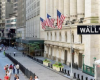 宾夕法尼亚州房地产股票期权的隐含波动率激增