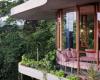 澳大利亚最壮观的现代住宅之一正在出售