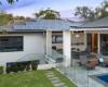 七居室莫森住宅打破郊区纪录 售价375000澳元