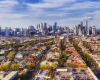 墨尔本房屋价格飙升首次购房者向父母寻求帮助