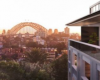 空巢老人以1100万美元购买Cremorne顶层公寓创下北岸纪录