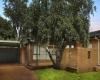 切尔滕纳姆住宅以114.2万美元的价格拍卖成为拍卖商的里程