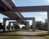 JamesCornerFieldOperations的地下公园将延伸至迈阿密高