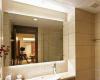 房子施工知识:瓷砖有几种铺贴方法  你知道吗?