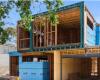 博马里半建房屋引领墨尔本拍卖行