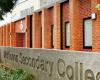 麦金农中学学院地区的房地产获得六位数的保费