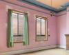 在一周的低迷拍卖中 破旧的Northcote房屋销售令人印象深刻