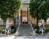 房产信息:雷姆库哈斯我希望我的双年展与当代建筑脱节