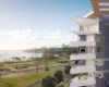 房产信息:昆士兰州的新开发项目优先考虑生长区域和实验设计