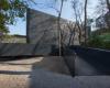 丹顿·科克·马歇尔的《神秘黑匣子》是澳大利亚新的威尼斯双年展展馆