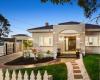 墨尔本新房的激增将冲击市场 给买家更多选择