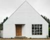 苏尔曼·韦斯顿在苏尔比顿创建了一个现代都铎式样板房