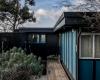 弗莱厄&芬德利在伦敦南部扩建沃尔特斯·埃加勒自建房屋