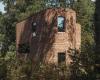 BLAFArchitecten在比利时使用再生砖建造房屋