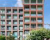 雪松泉 雪松泉 一个现代和折衷的两居室阁楼酒店 离克莱德沃伦公园克利德瓦仁帕克只有几步之遥