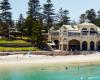 澳大利亚侨民和州际买家已将注意力转向澳大利亚的另一端